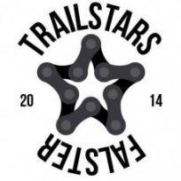 Trailstars Falster